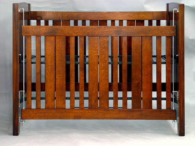 Amish Furniture | Handmade Solid Wood Furniture