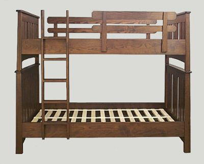Mackintosh Bunk Bed